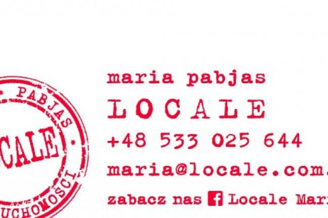 5 najciekawszych warszawskich mieszkań w ofercie Locale Maria Pabjas