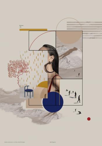 Aleksandra Morawiak – Sztuka to konieczność, a nie luksus