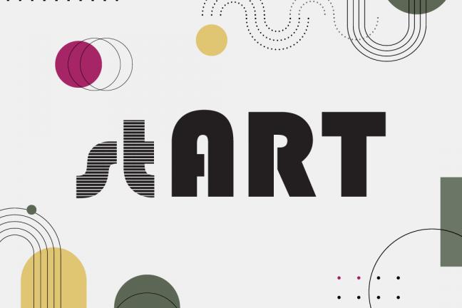 3...2...1... stART! 9design zaprasza młodych artystów do współpracy
