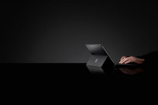 Widzieliśmy Surface Studio 2 – ten komputer to spełnienie marzeń wszystkich kreatywnych głów w Polsce