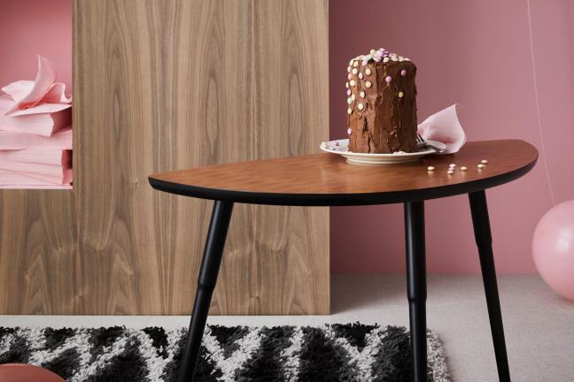 IKEA wypuści kolekcję najbardziej kultowych mebli w historii firmy