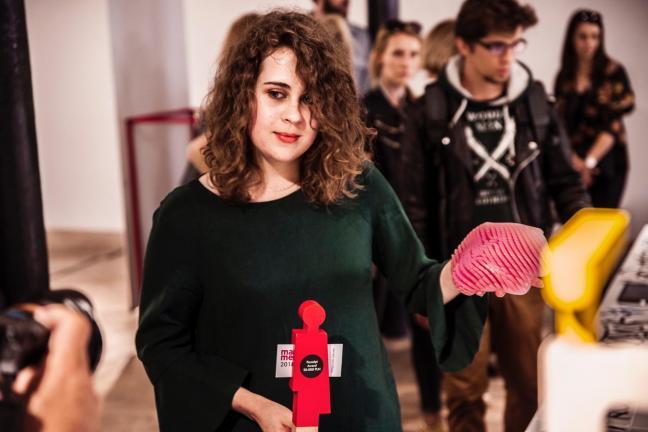 Polska projektantka stworzyła ładną i komfortową protezę piersi