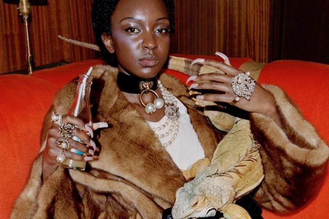 Gucci rezygnuje z prawdziwych futer
