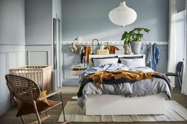 Już jest! Poradnik lepszego życia w domu, nowy Katalog IKEA 2021!