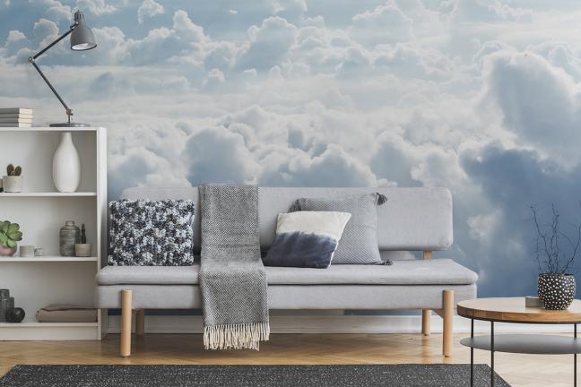 Dom pełen nieba