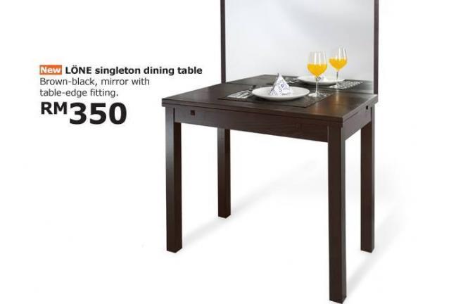 IKEA proponuje mebel idelny na czas kwarantanny
