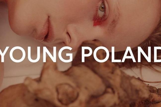 Polska fotografia podbija Nowy Jork