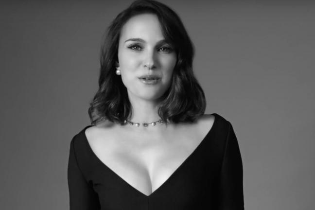 Co zrobiłbyś dla miłości – nietypowa kampania Diora