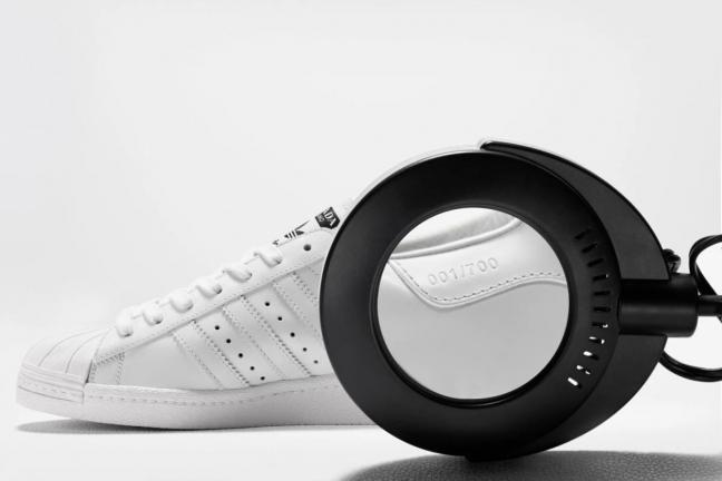 Pierwsze zdjęcia kolekcji adidas x Prada