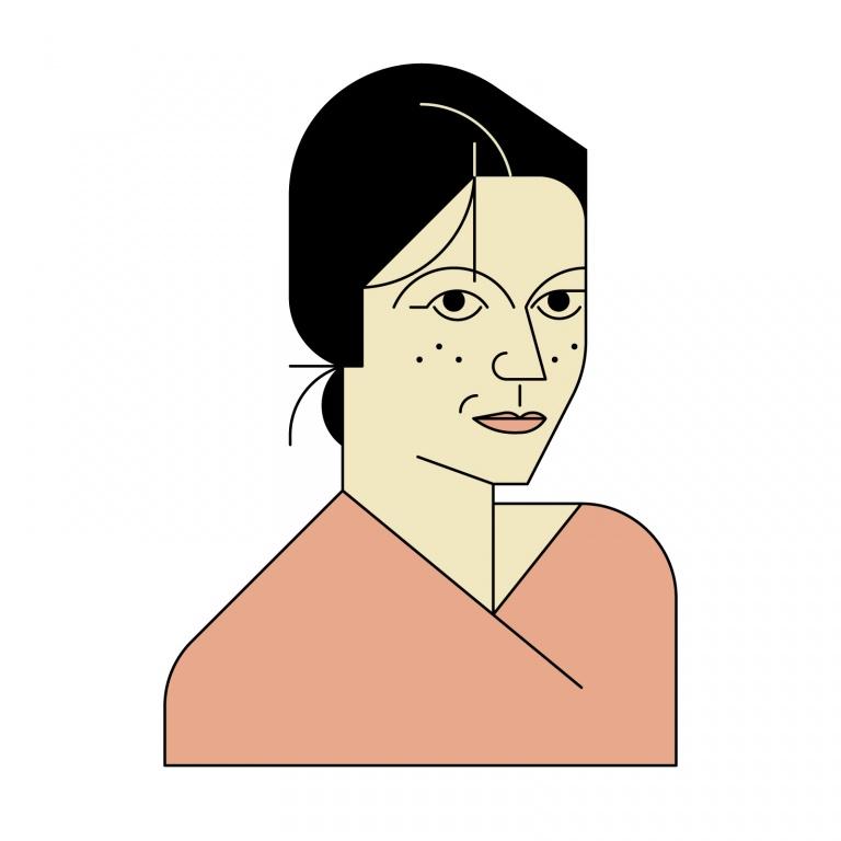 >Monika Kall