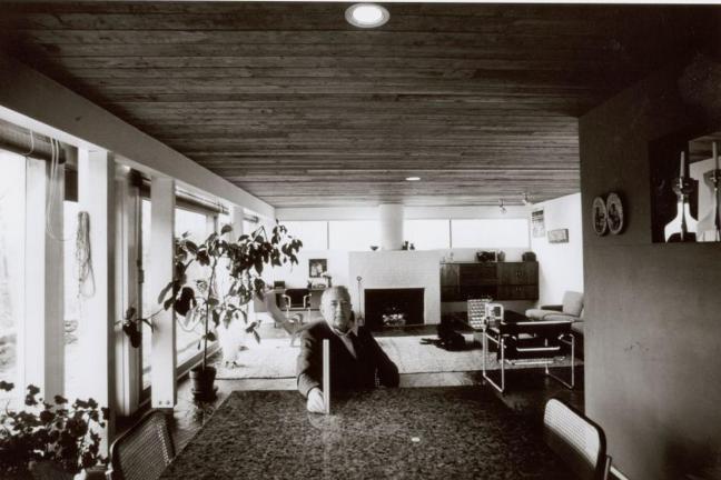 Nieśmiertelny Bauhaus. Jak rozpoznać dorobek niemieckiej szkoły?