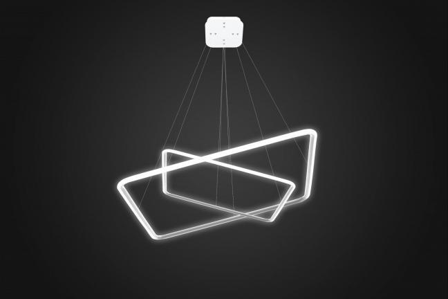 Marka, która czaruje wnętrza - Altavola Design