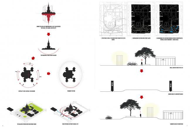 Niezwykły projekt młodego architekta Stasia Gulkowskiego
