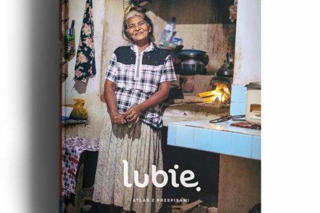 Dizajn+kuchnia: książki kulinarne, które pokochaliśmy w 2016