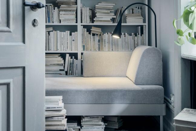 Kolekcja Toma Dixona już w lutym w IKEA