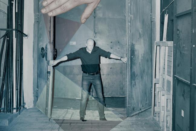 BMW i Teatr Wielki - Opera Narodowa prezentują niezwykłe wizualno-muzyczne  wydarzenie