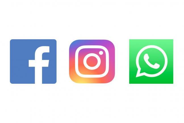 Mark Zuckerberg chce połączyć WhatsApp, Facebook i Instagram