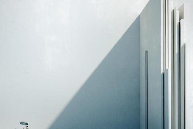 Metafizyka w fotografii