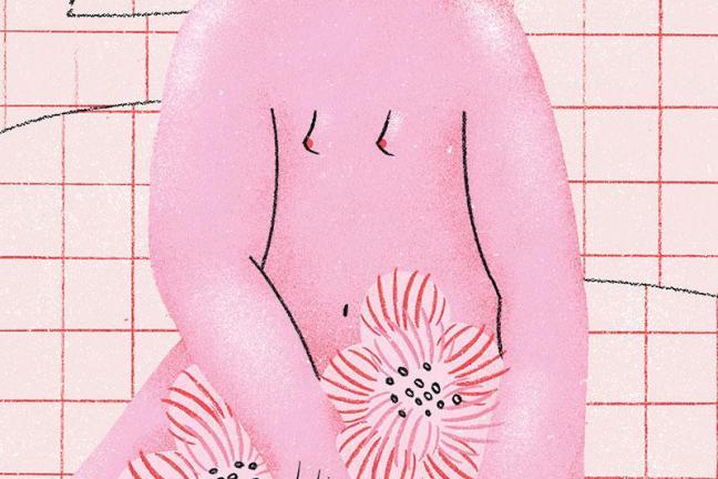 Ciało kobiety w oczach współczesnych artystek